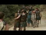 Одиссей / Odysseus [01x12] (2013) WEB-DLRip [vk.com/Mobus]