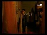 Тайные страсти (Choses secrètes, 2002)