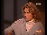 Татьяна Колганова на 100ТВ